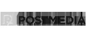 Postmedia